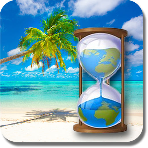 vUAR_e I2_MTI0D9i5fJhD66y9GMI45LJPr6fAz8nW5XUV_tE_PAjopGsEoQhMIreNW vacation countdown app apps on google play