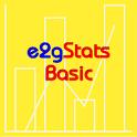 e2gStats Basic icon