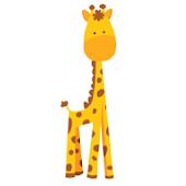 iGiraffe