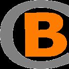 Climbook icon