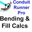 Conduit Bend Lite icon