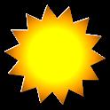 Veðurstöðin icon