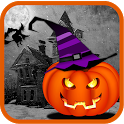 Smacking Pumpkins icon