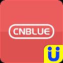 CNBLUE Space - kpop, photos icon