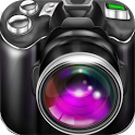 Color Camera FX icon