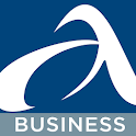 ASB Business Mobile icon