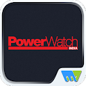 Power Watch India icon