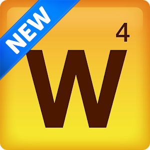 words with friends community match dating Words with friends 4,838,999 likes 4,391 talking about this welcome to the words with friends facebook page play today and may the best friend win.