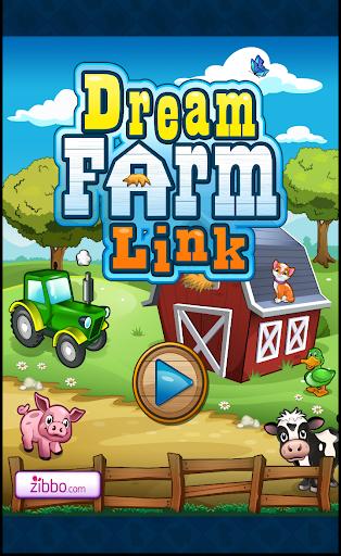 梦幻农场链接