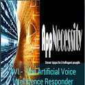 AVI-VOICE2TEXT Responder PRO icon
