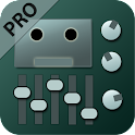 n-Track Studio Pro Multitrack icon
