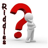 Riddles - Exercise your brain