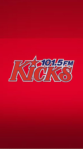 Kicks 101.5