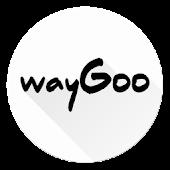 wayGoo