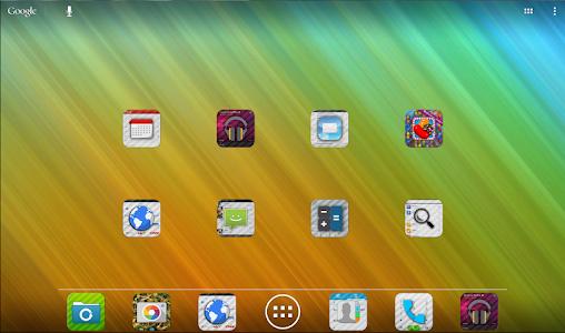 Peeps - Icon Pack v1.1.8