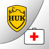 HUK Reise