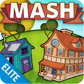 MASH Elite