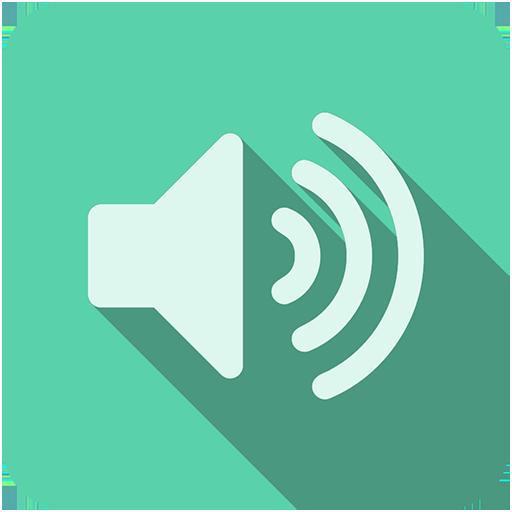 冲动 - 信号发生器 工具 App LOGO-APP試玩