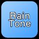 Rain Sound Ringtone