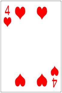 玩娛樂App|魔术套装(使用电话)免費|APP試玩