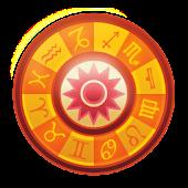 iG - Horóscopo