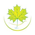 Vitapharma icon