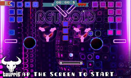 Retroid Screenshot 12