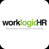 Worklogic HR
