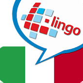 L-Lingo Learn Italian
