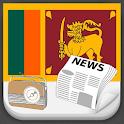 Sri Lanka Radio News