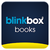 blinkbox books from Tesco