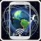 Satellite Internet Prank App 1.0.3 Apk