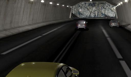 Racing Drift Cars
