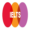 IELTS  Questions icon