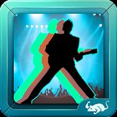 Guitar Legend 3D 2015