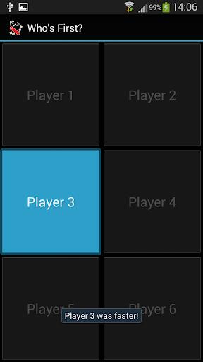 玩免費棋類遊戲APP|下載Gamer's Army Knife Free app不用錢|硬是要APP