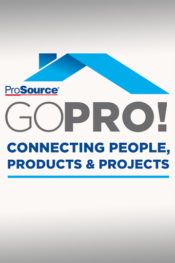 ProSource 2015 Convention