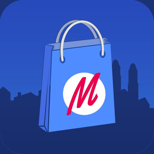 Mullingar App LOGO-APP點子