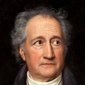 Gedichte von Goethe PRO