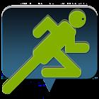 MakeUrSport icon