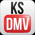 Kansas Driving Handbook Free icon