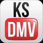 Kansas Driving Handbook Free