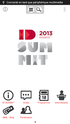 Industry Design Summit 2013