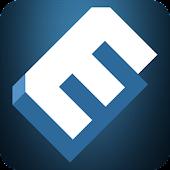 MobeSports - eSports Scoring