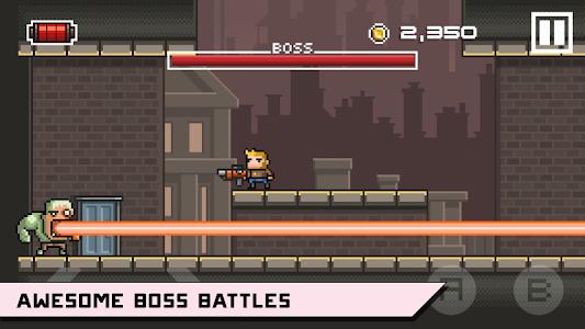 Random Heroes v1.4.1
