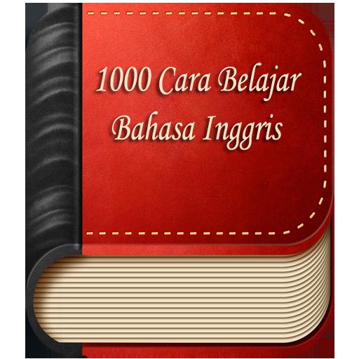 1000 Tutorial Bahasa Inggris
