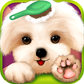 Little Pet Salon APK for Ubuntu