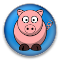 Clean and Unclean Meats icon