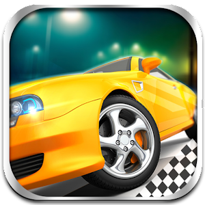 Drag Racing 2015 for PC and MAC