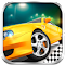 Drag Racing 2015 1.4 Apk